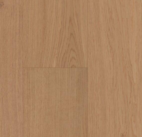 superior oak detail