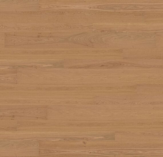 superior oak vloer