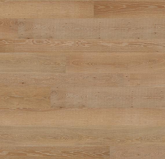 Suelo de madera roble geiser