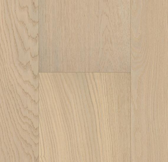 Suelo de madera roble cuarzo