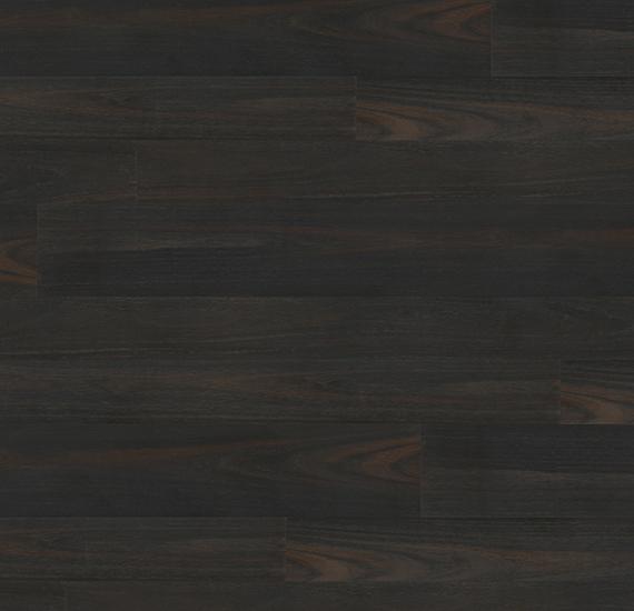 Suelo de madera eucalipto humo step&wall