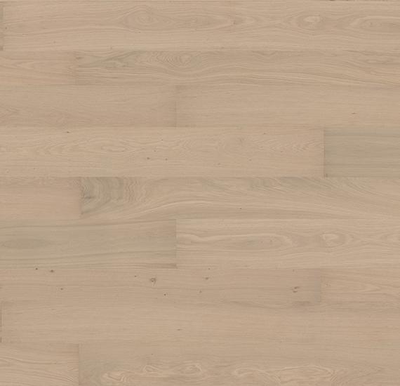 Suelo de madera roble arena