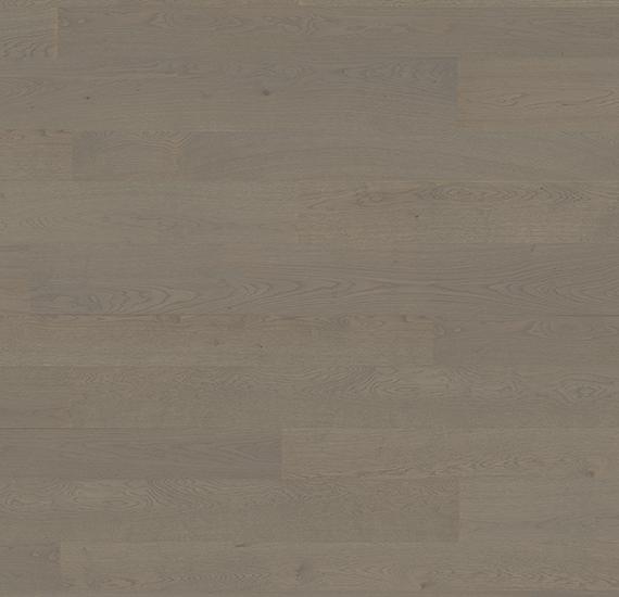 Suelo de madera roble perla