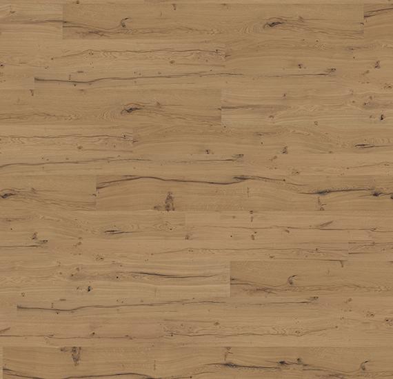 Suelo de madera roble sabana