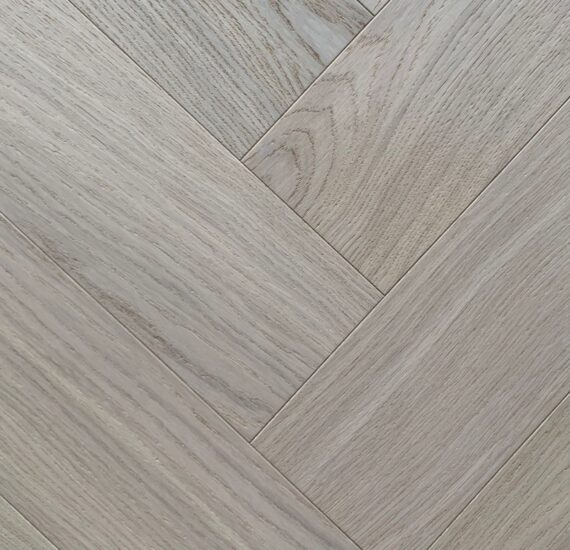 nacre oak visgraat